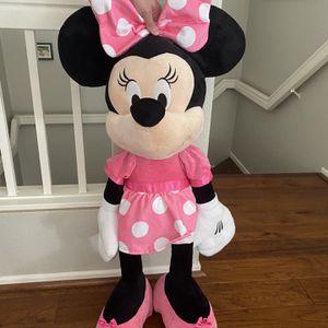 Minnie Mouse for Sale in Chula Vista, CA