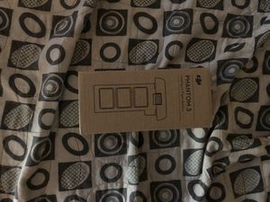 Phantom 3 battery for Sale in Chico, CA