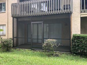 Porch screen for Sale in Orlando, FL