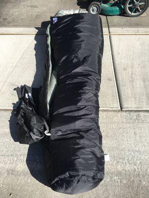 -0 degree sleeping bag for Sale in Las Vegas, NV
