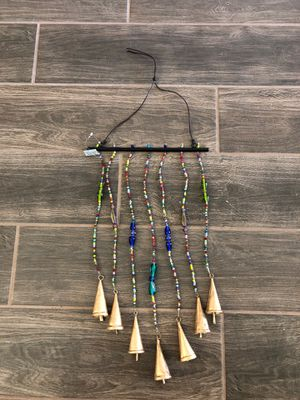 Wind chime for Sale in Goodyear, AZ