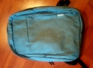 "New Lenovo 15.6"" Laptop Casual Backpack B210 for Sale in Ontario, CA"