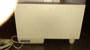 Dell Altec Lansing ACS340 Subwoofer for Sale in McKnight, PA