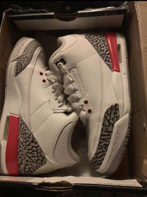 Youth Jordan's size 4 for Sale in Peoria, IL