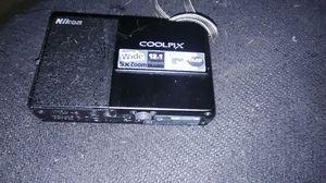 Camera for Sale in Harrisonburg, VA