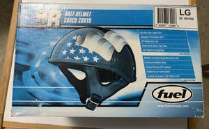 Helmet - Motorcycle for Sale in Tacoma, WA