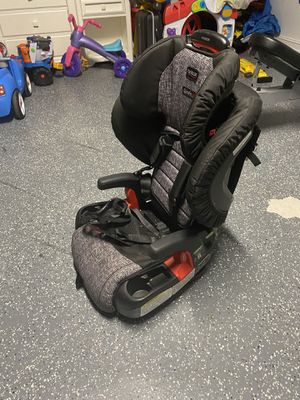 Britax Booster Seat for Sale in FL, US