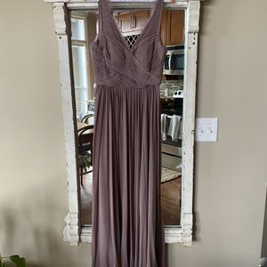 BHLDN Bridesmaid Dress - Size 2 for Sale in Raleigh, NC