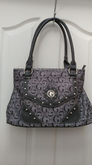 Guess the name of this bag go ahead I can wait for Sale in Tacoma, WA