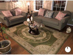 Living room set for Sale in Sterling, VA