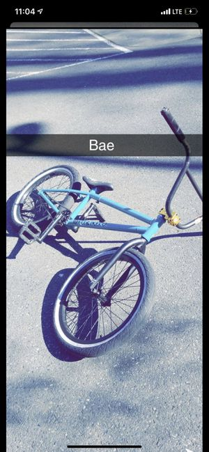 BMX for Sale in Renton, WA