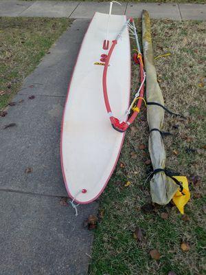 Small sailor boat for Sale in Clifton, VA