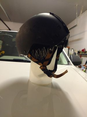 Helmet for Sale in Tulare, CA