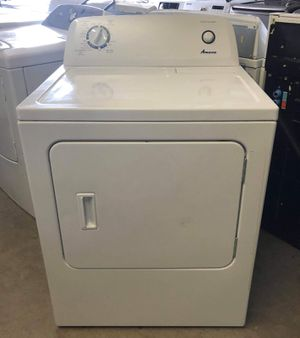 Amana Dryer for Sale in Carrollton, TX