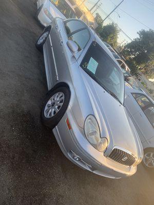 Hyundai Parts for Sale in Compton, CA