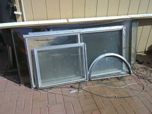 Assorted windows for Sale in Peoria, AZ