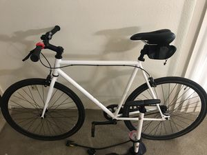 sku bikes and accesories for Sale in Scottsdale, AZ