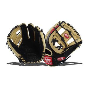 "Rawlings PRO314-2BC Heart of The Hide 11.5"" Baseball glove for Sale in Montgomery, NJ"