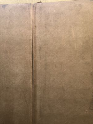 HOT TUB COVER-GOOD SHAPE NO LEAKS for Sale in Glendale, AZ