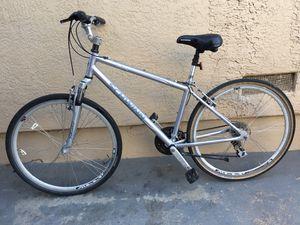 Schwinn hybrid bike aluminum for Sale in Coronado, CA