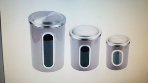 Food Storage Containers! for Sale in San Leandro, CA