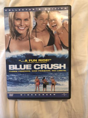Blue Crush for Sale in North Haven, CT
