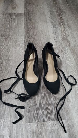 BCBG high heels for Sale in Imperial Beach, CA