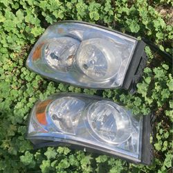 Dodge Headlights for Sale in San Antonio,  TX