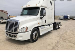 Freightliner cascadia 2012 for Sale in Columbus, OH