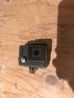 GoPro Hero+ for Sale in Edmonds, WA