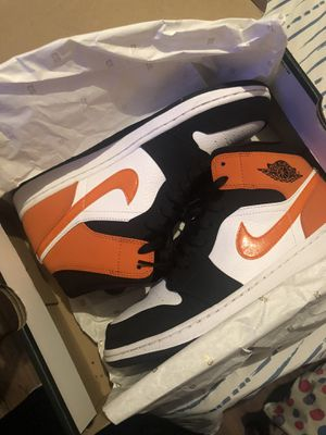 Jordan's 1 for Sale in Shreveport, LA