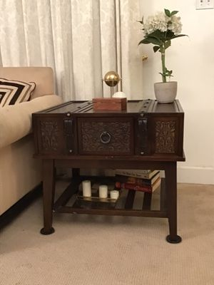End Tables for Sale in Norwalk, CA