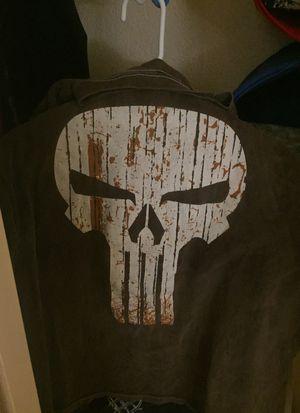 Bundle XL men's T-shirts. Marvel, batman, punisher. for Sale for sale  Phoenix, AZ