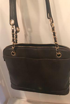 Chanel Toe bag for Sale in Bellevue, WA