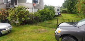 Rv site for Sale in Everett, WA