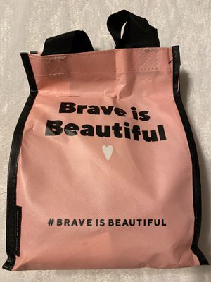 Brand new beauty bags with lots of products. 250$ worth for Sale in St. Louis, MO