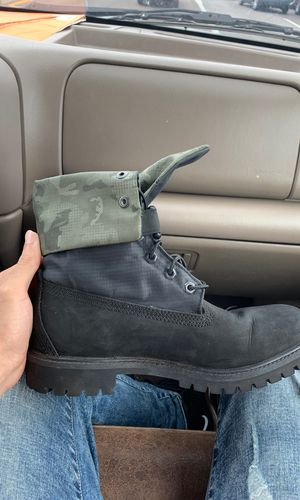 Timberland boots for Sale in Kissimmee, FL