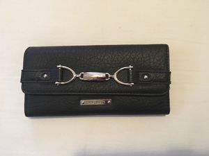 Wallet, Leather Nine West for Sale in El Paso, TX