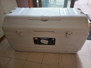 Cooler, 165qt for Sale in Beaverton, OR