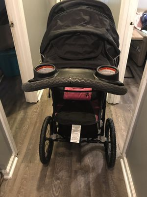 Jogger stroller for Sale in Atlanta, GA