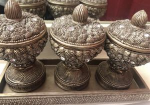 Decorations for Sale in El Cajon, CA