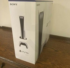 Ps5 for Sale in Adair, IA