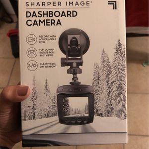 Dashboard Camera for Sale in San Diego, CA