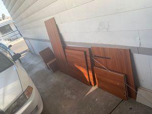 Office desk for Sale in Riverside, CA