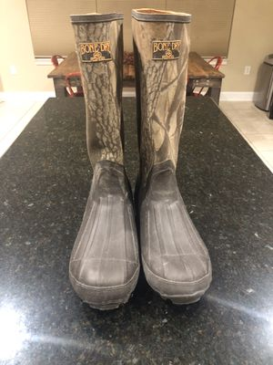 Water boots for Sale in Orlando, FL