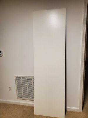 IKEA desk OBO for Sale in San Jose, CA