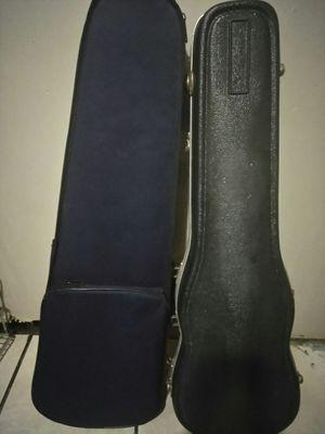 Violins for Sale in Hyattsville, MD
