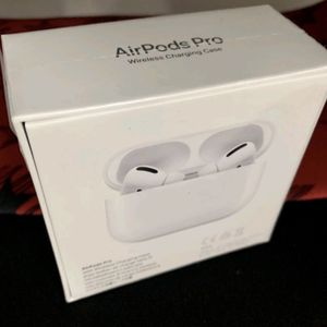 AirPods Pro's for Sale in Oakland, CA