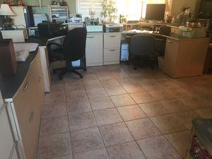 Office Furniture for Sale in El Cajon, CA