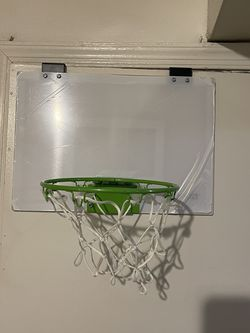 Basketball Fun For Kids for Sale in Manassas,  VA